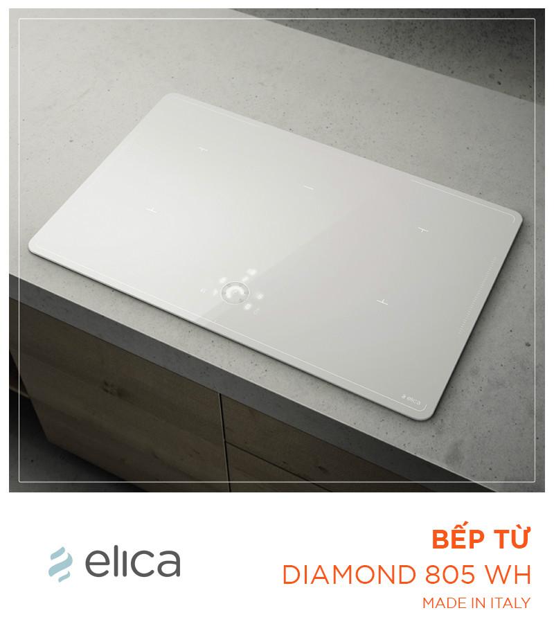 bep-tu-elica-DIAMOND-805-WH