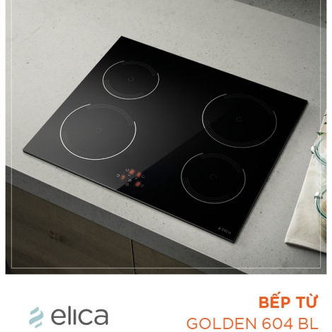 bep-tu-elica-GOLDEN-604-BL